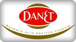 01_danet