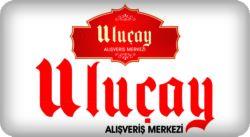 02_ulucay