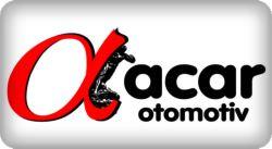 05_acaroto
