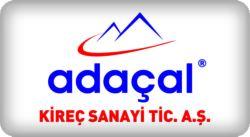 06_adacal