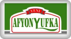 07_afyonyufka