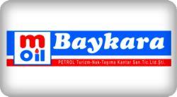 08_baykara