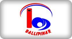 09_ballipinar