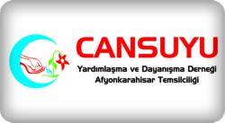 11_cansuyu