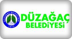 12_duzagac