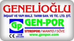 15_genpor