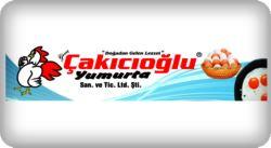16_cakicioglu