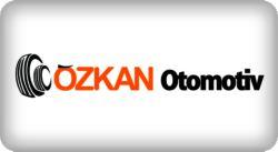 20_ozkanoto