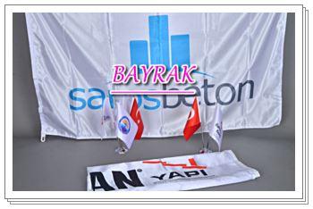 afyonbayrak