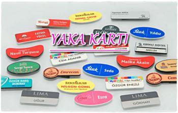afyonyaka-karti