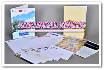 afyonkurumsal_kimlik